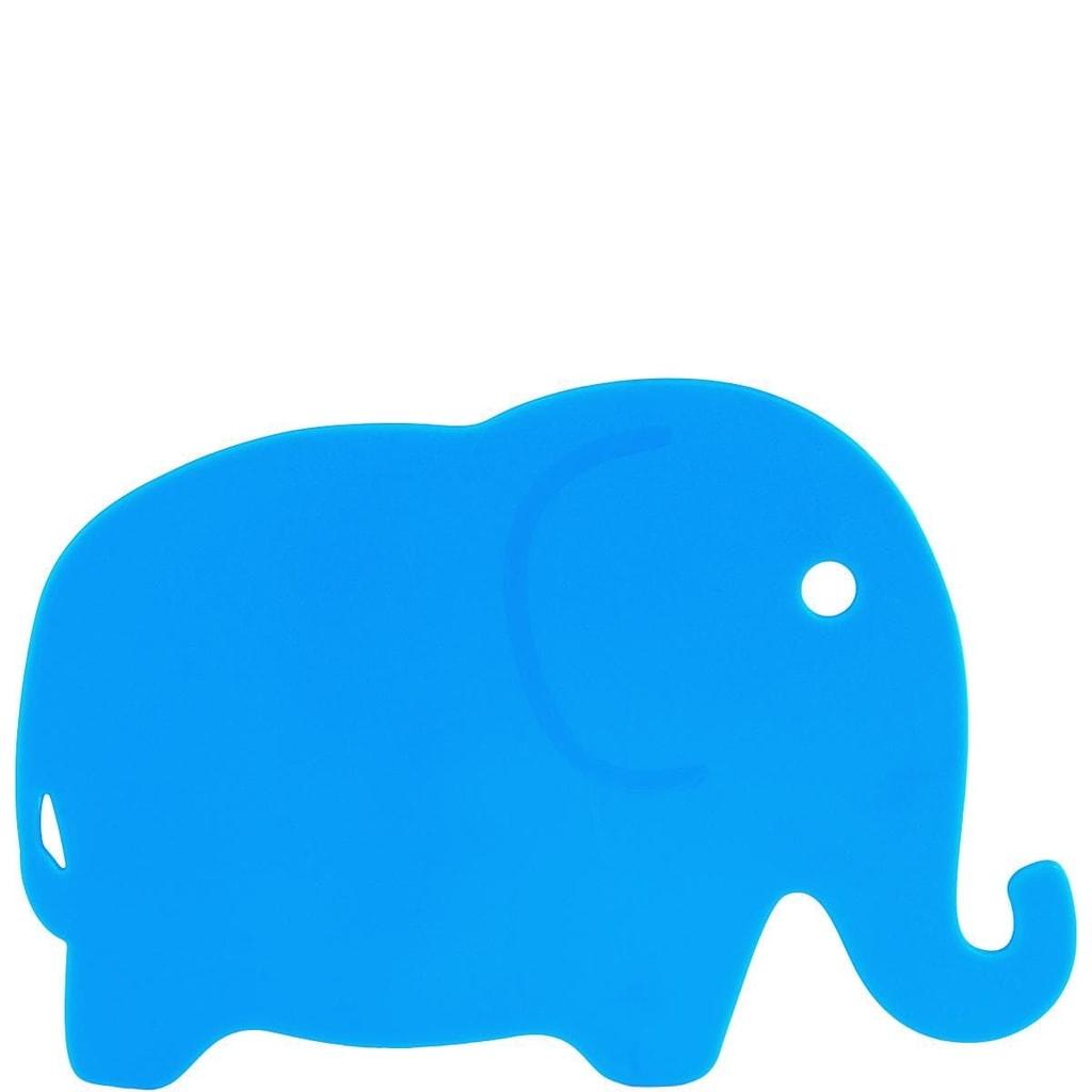 DIRECTOR´S CUT Prkénko na krájení slon