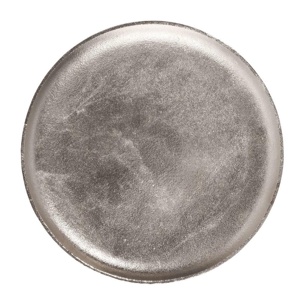 BANQUET Dekorační talíř 35 cm