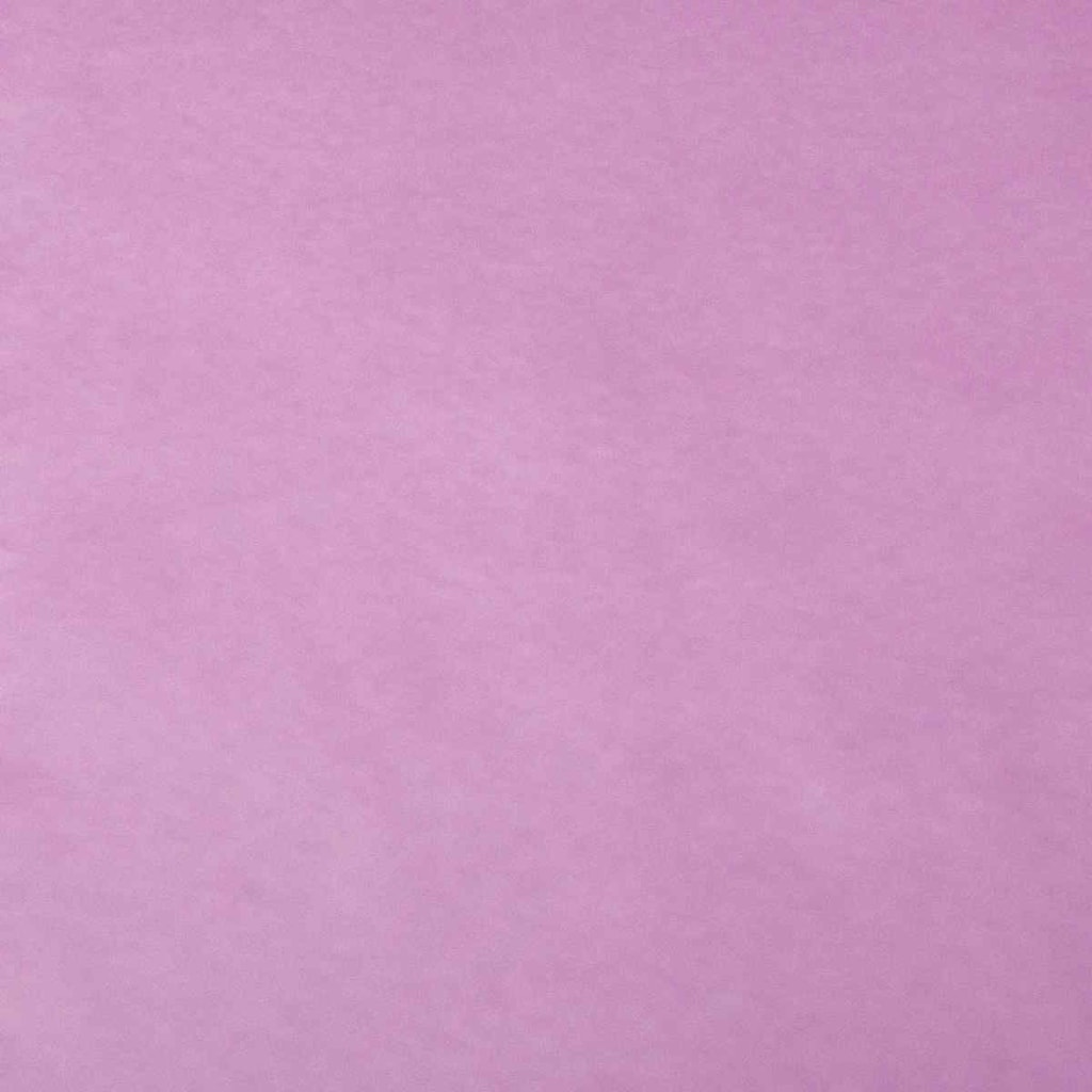 SURPRISE Dárkový balící papír - růžová