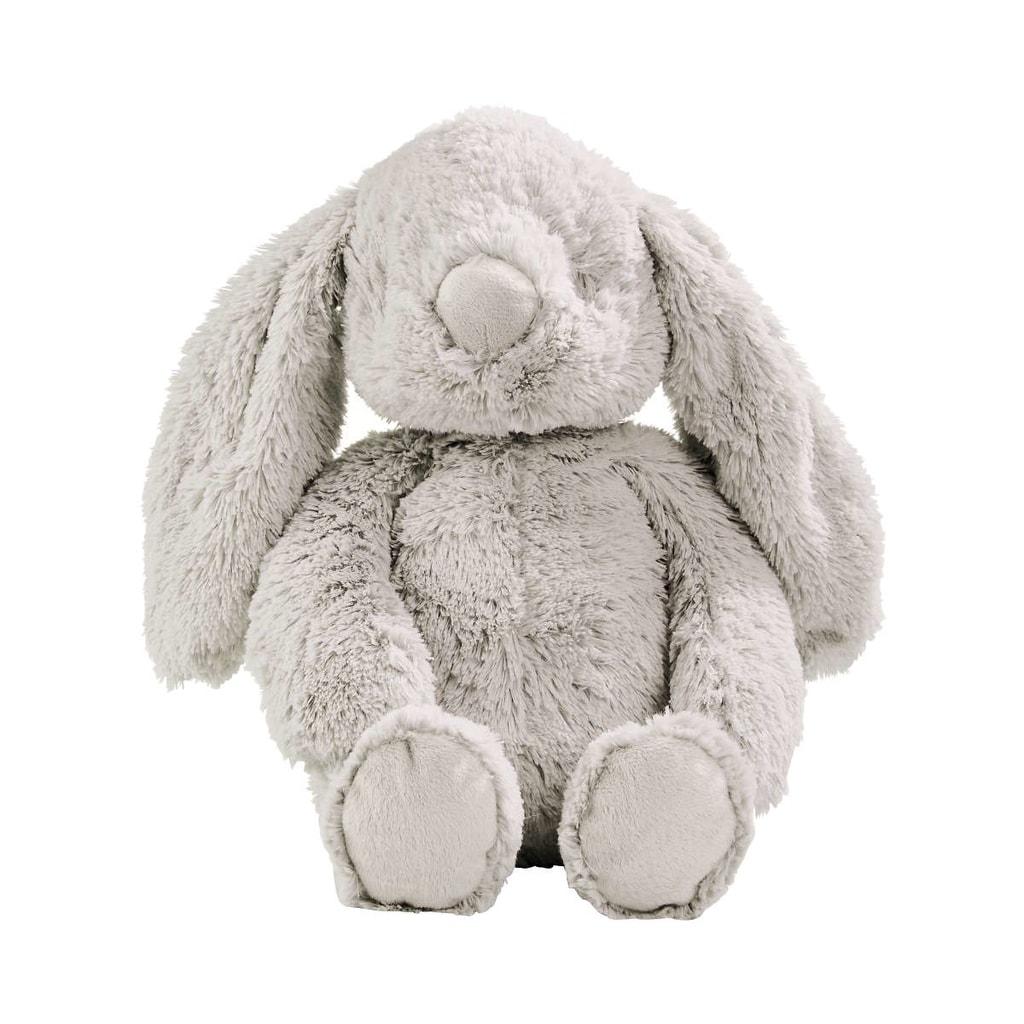 HONEY BUNNY Plyšový zajíc 36 cm