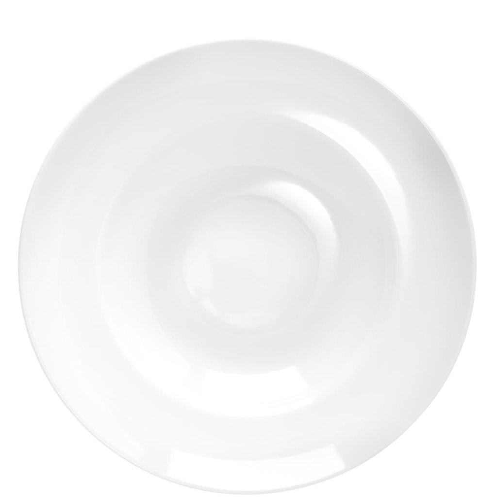 PURO Talíř na těstoviny 27 cm