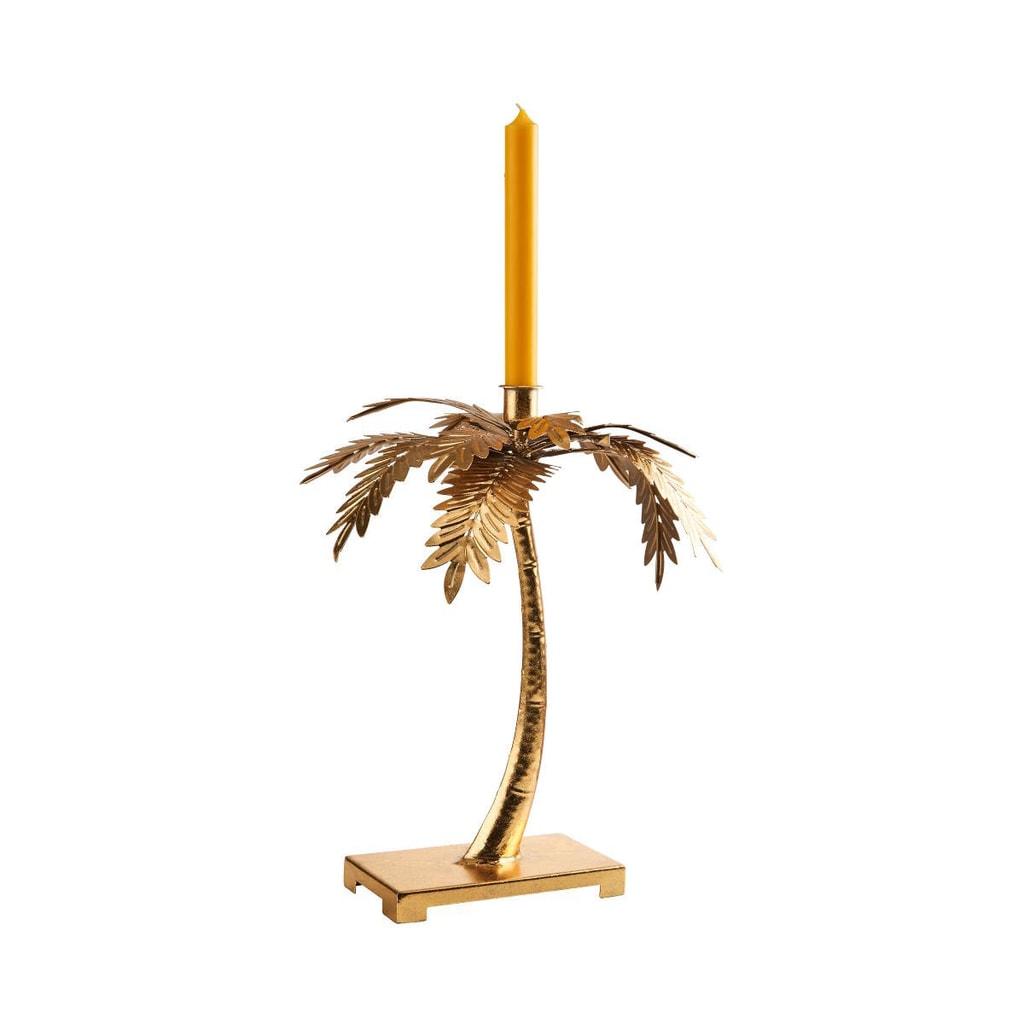 MIAMI Svícen palma