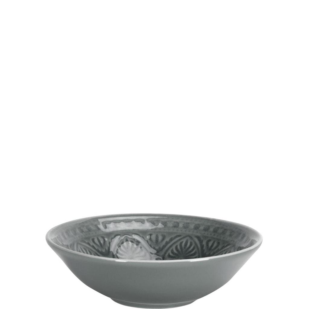 SUMATRA Mísa 18 cm - šedá