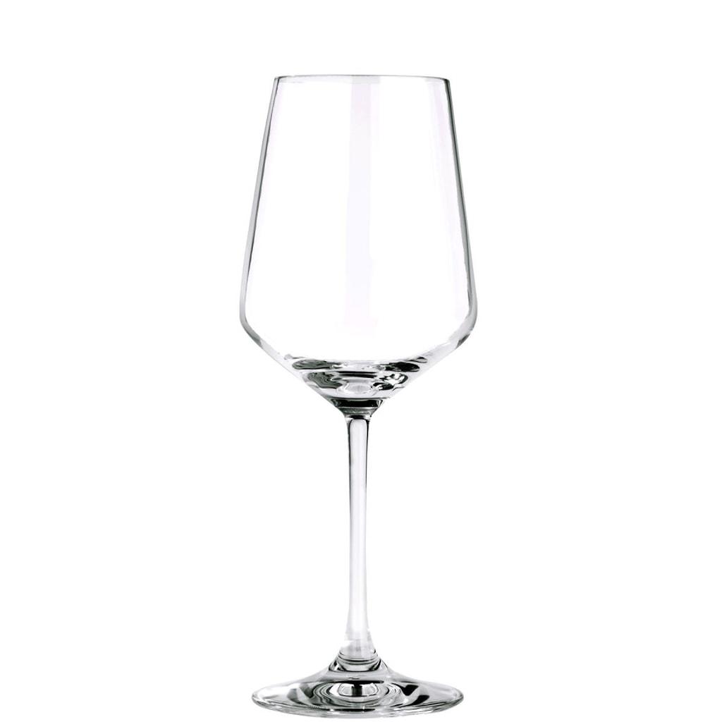 GRAPEVINE Sklenice na bílé víno 440 ml