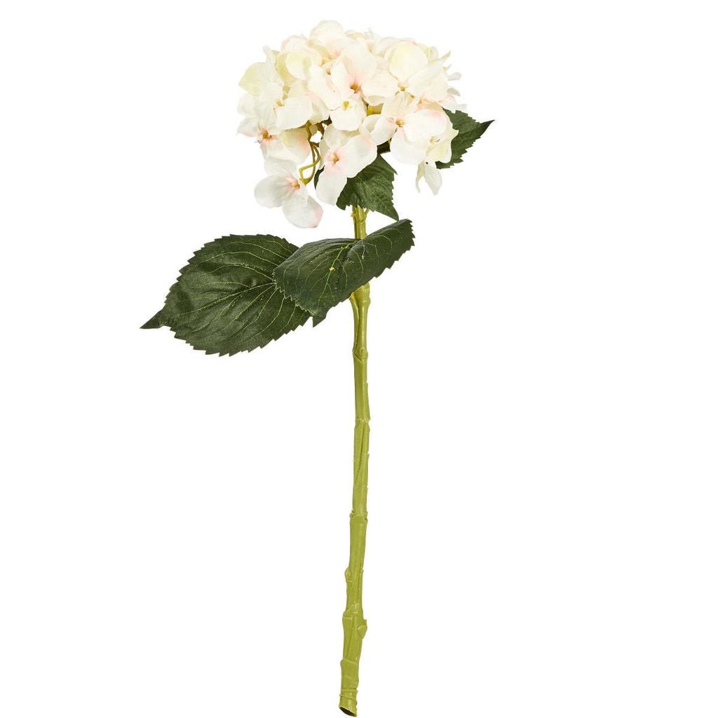 FLORISTA Hortenzie 48 cm - růžová