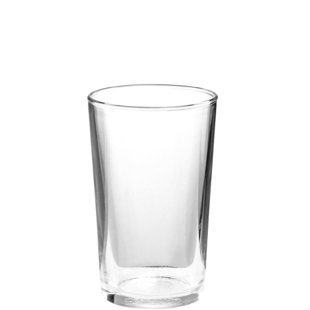 DUBLINER Sklenice 220 ml