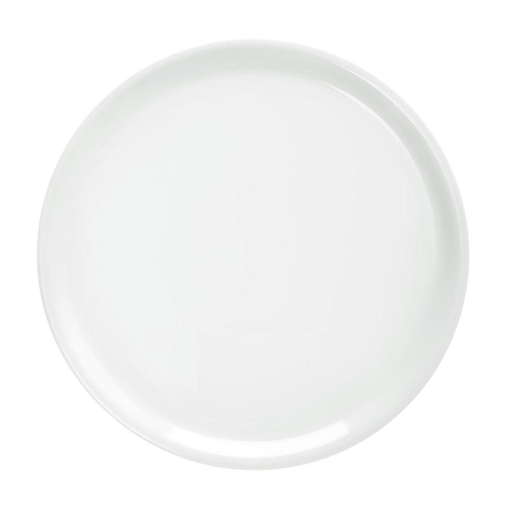 PURO Talíř na pizzu 30,5 cm