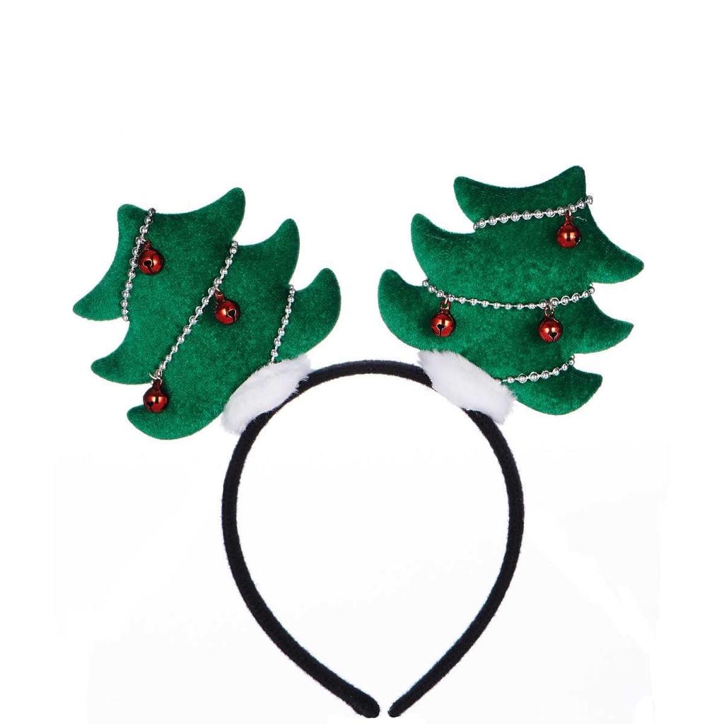 TRENDSETTER Vánoční stromečky