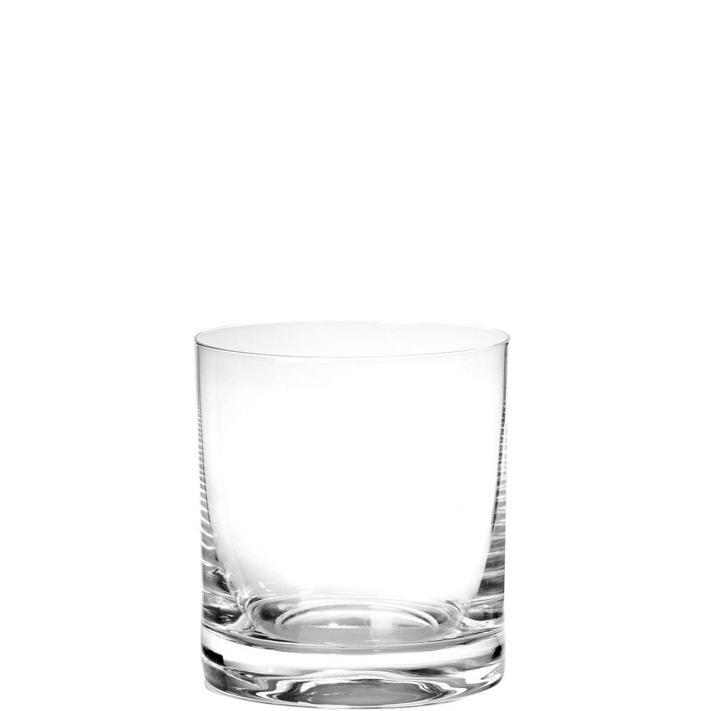 BOND Sklenice na whisky 280ml