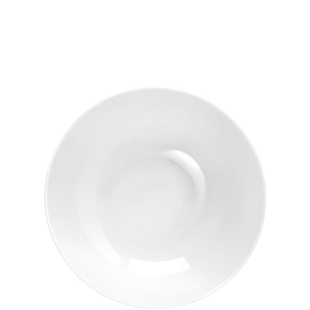 PURO Mísa classic 21 cm