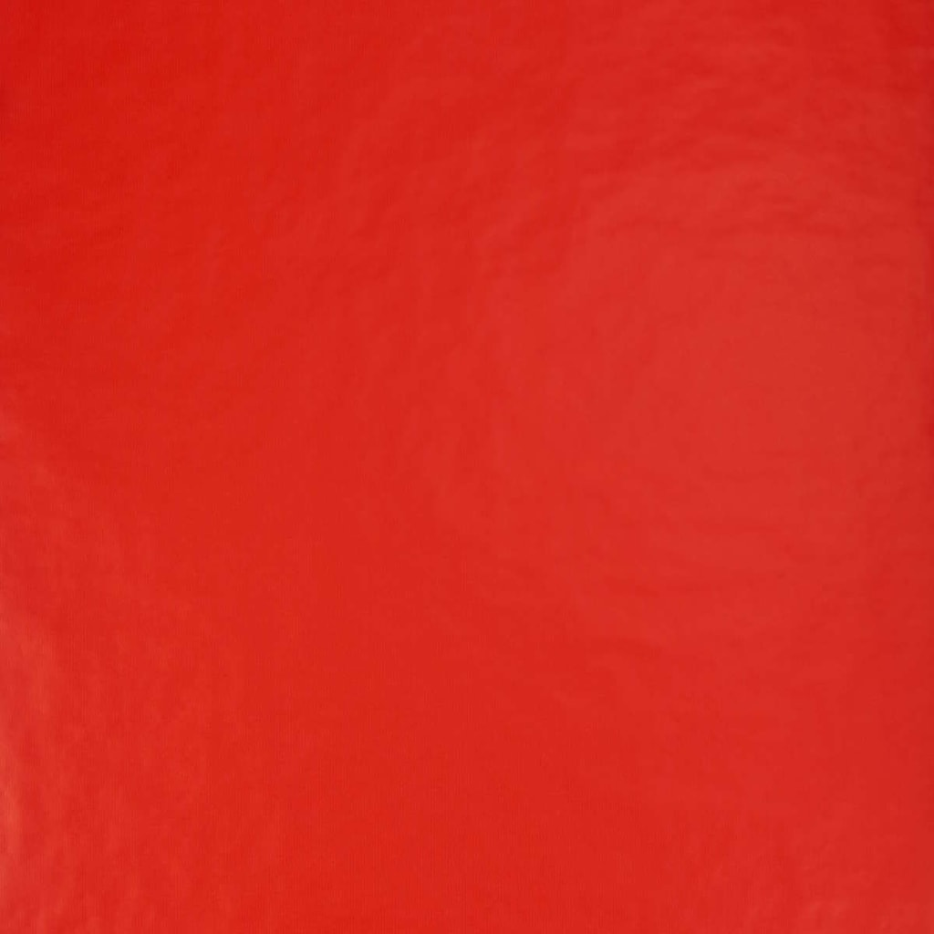 SURPRISE Dárkový papír - červená