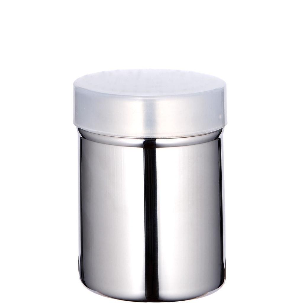 DISPENSER Sypátko na bylinky 250 ml