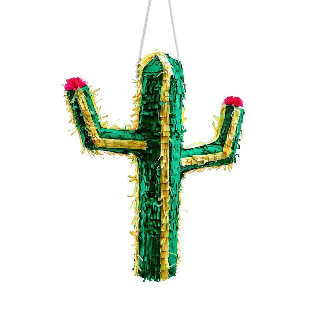PINATA Kaktus