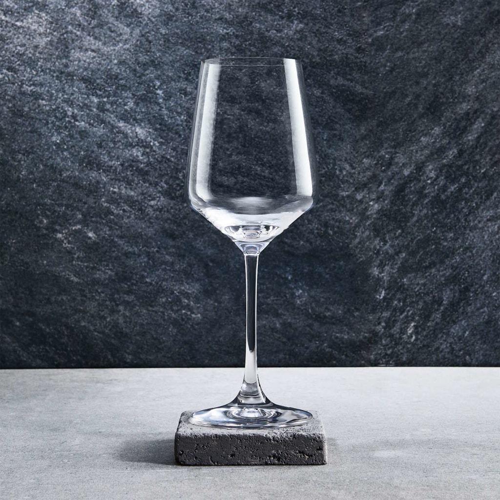 GRAPEVINE Sklenice na červené víno