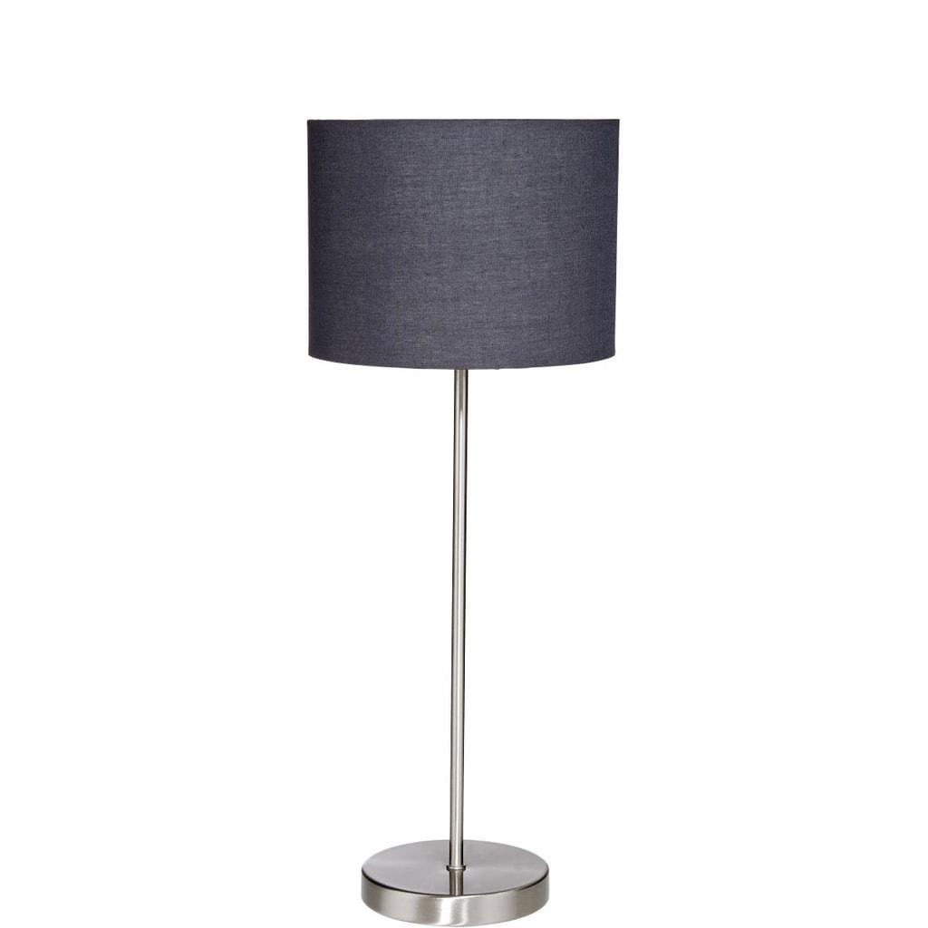 STILO Stolní lampa - antracit