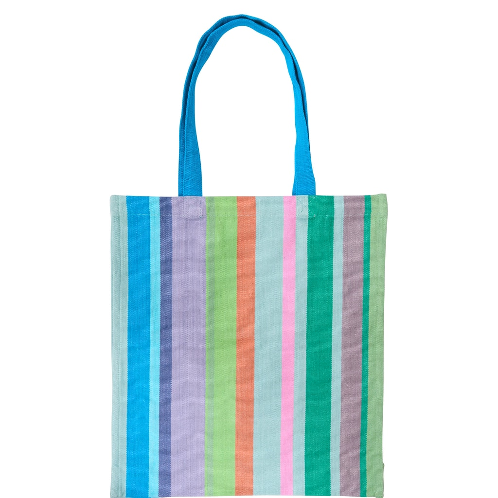 CAPRI Nákupní taška