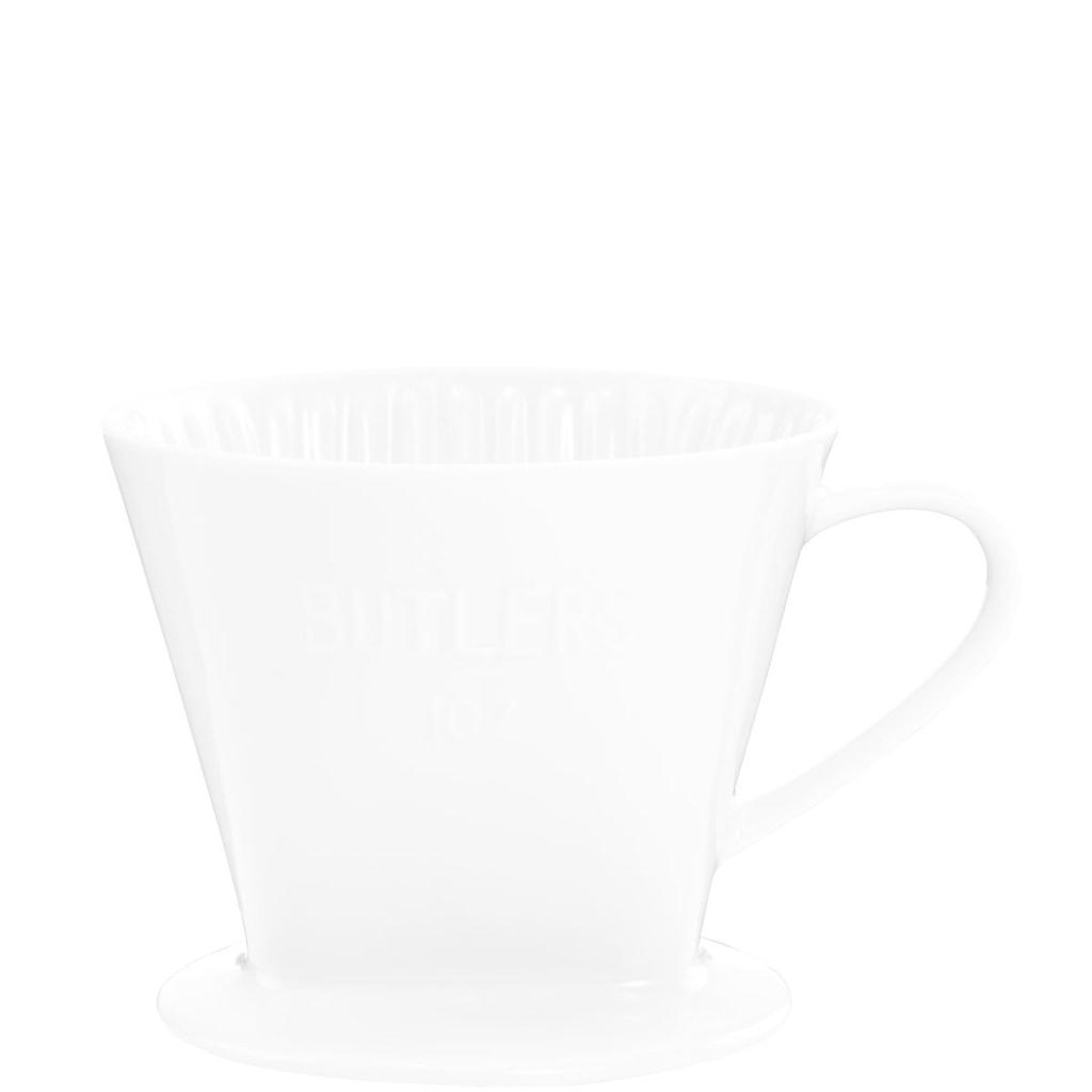 TRADITIONAL Překapávač kávy velikost 102