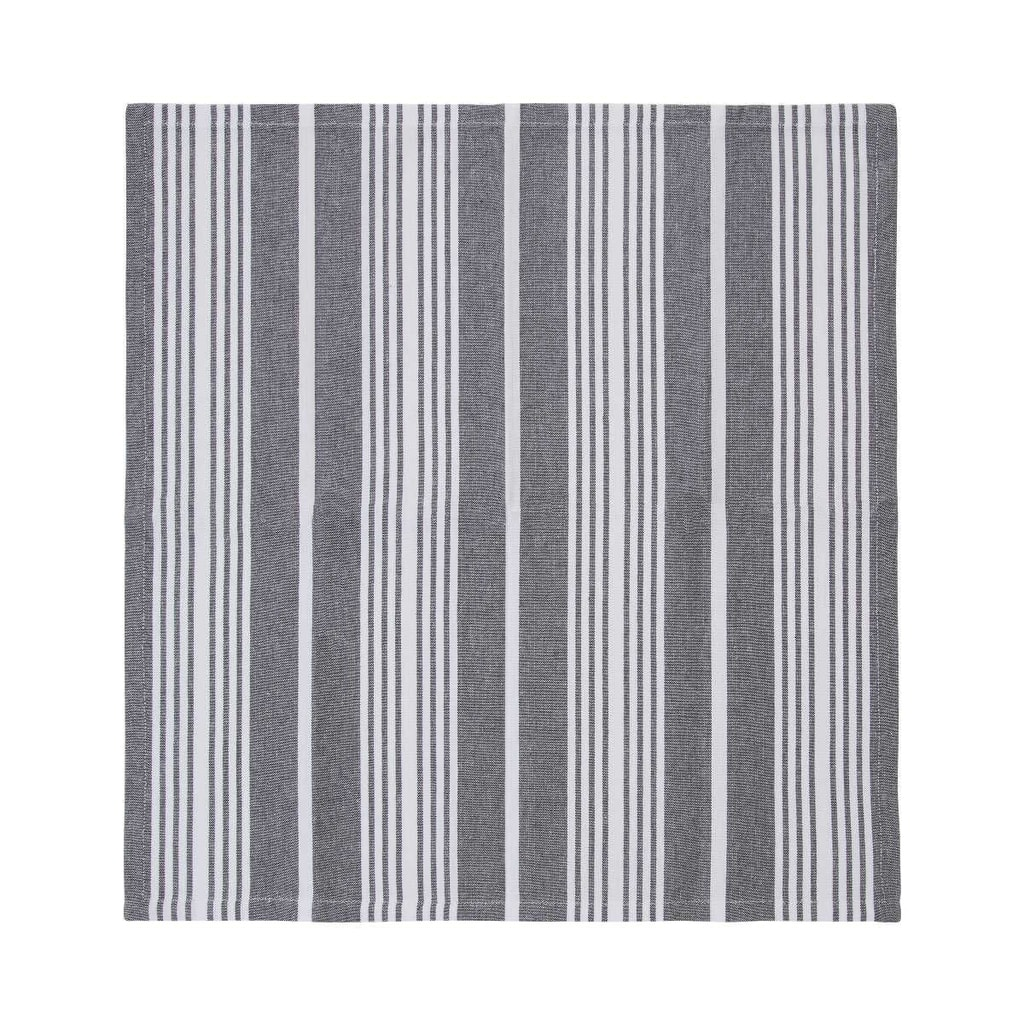 WHITE HAVEN Ubrousek 45 x 45 cm