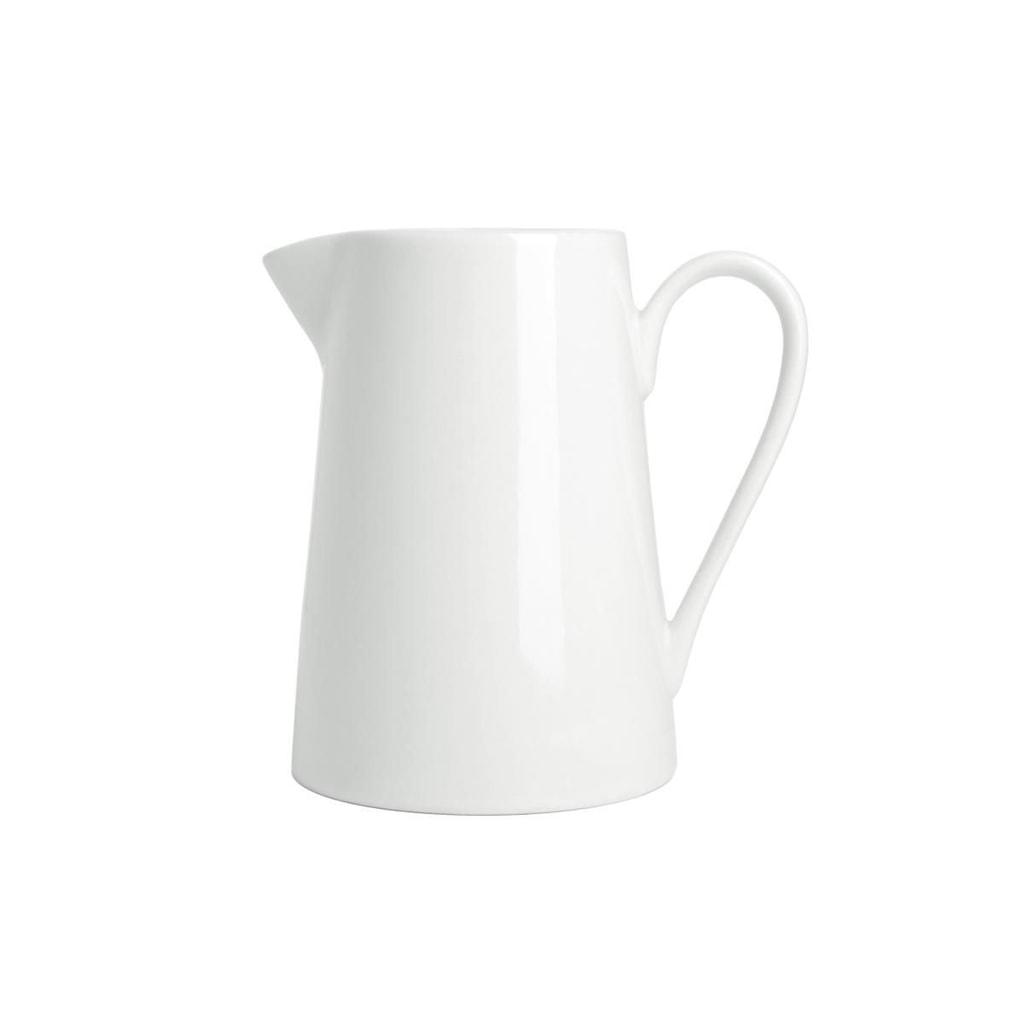 PURO Džbán porcelán 0,5 l