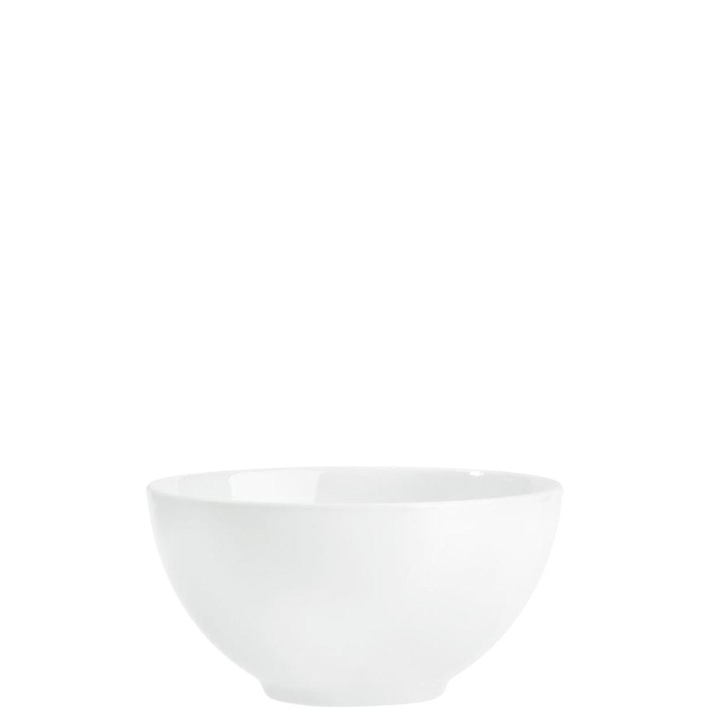 PURO Miska na müsli 14 cm - bílá