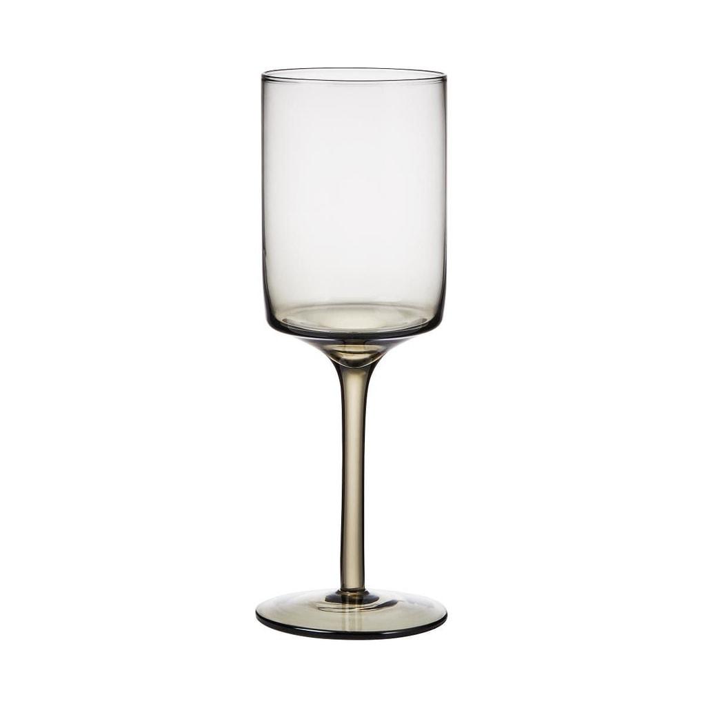 SAVOR Sklenince na víno 400 ml