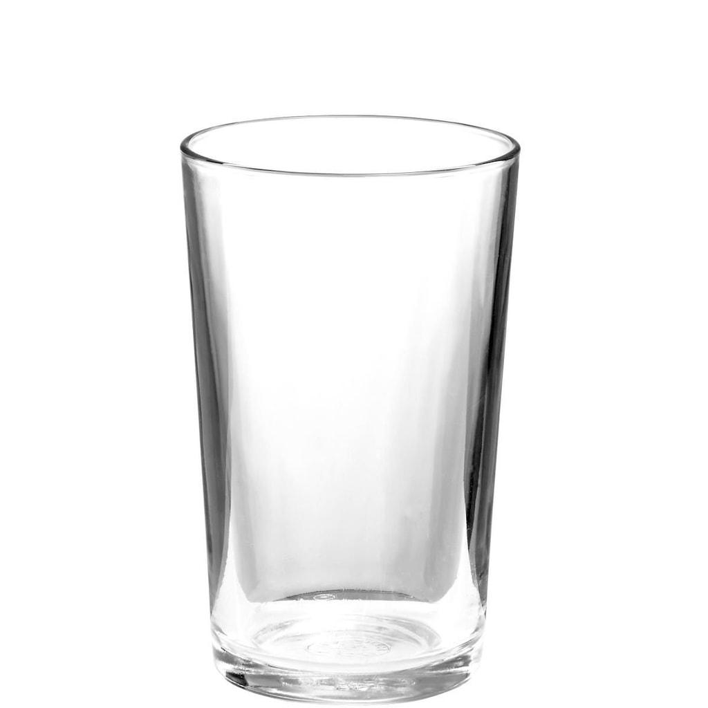 DUBLINER Sklenice 330 ml