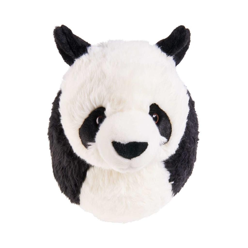 HALALI Hlava pandy velká