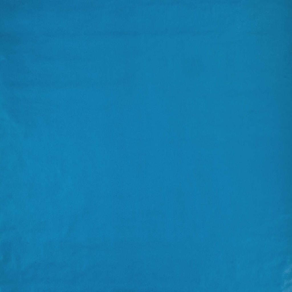 SURPRISE Dárkový papír - tm. modrá