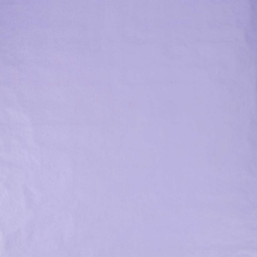 SURPRISE Dárkový papír - pastelově fialová