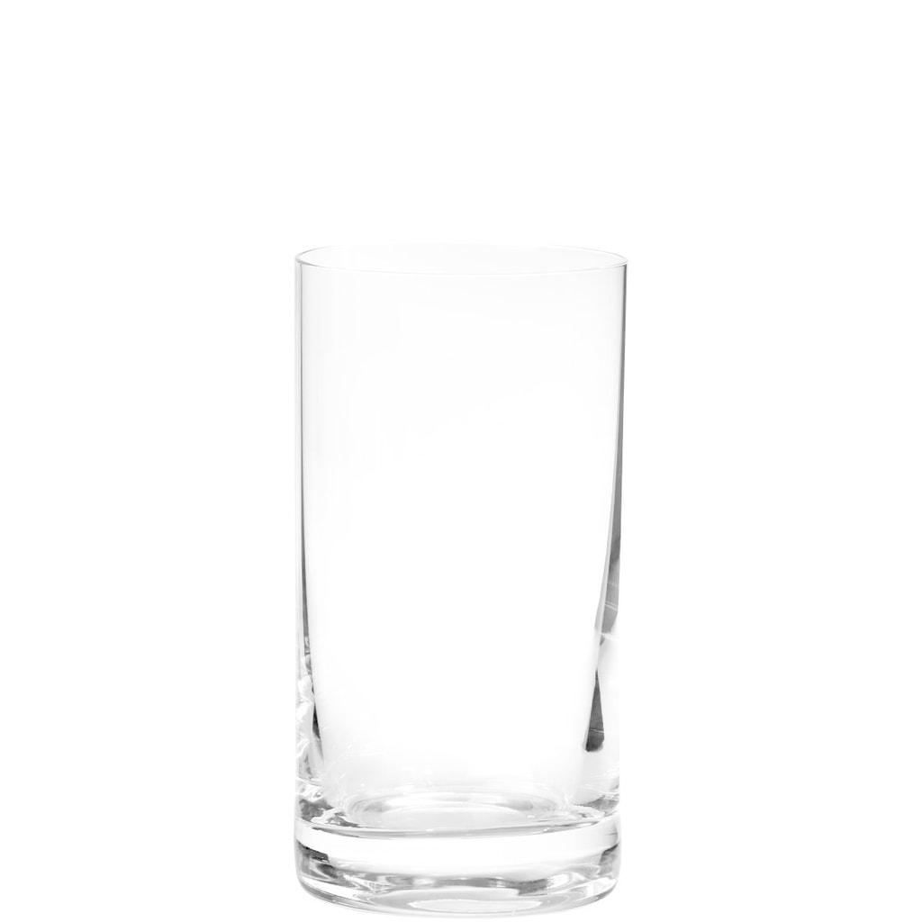 BOND Sklenice 240 ml