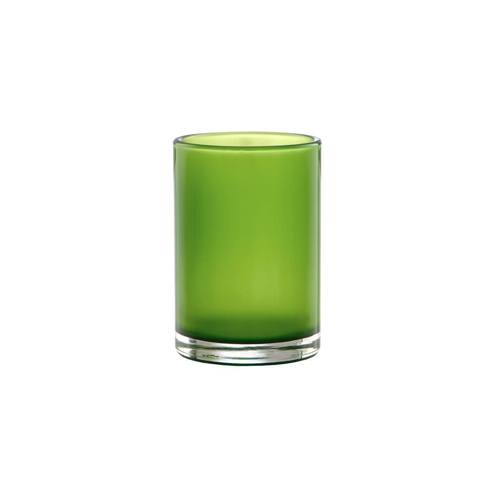 DELIGHT Svícen - zelená
