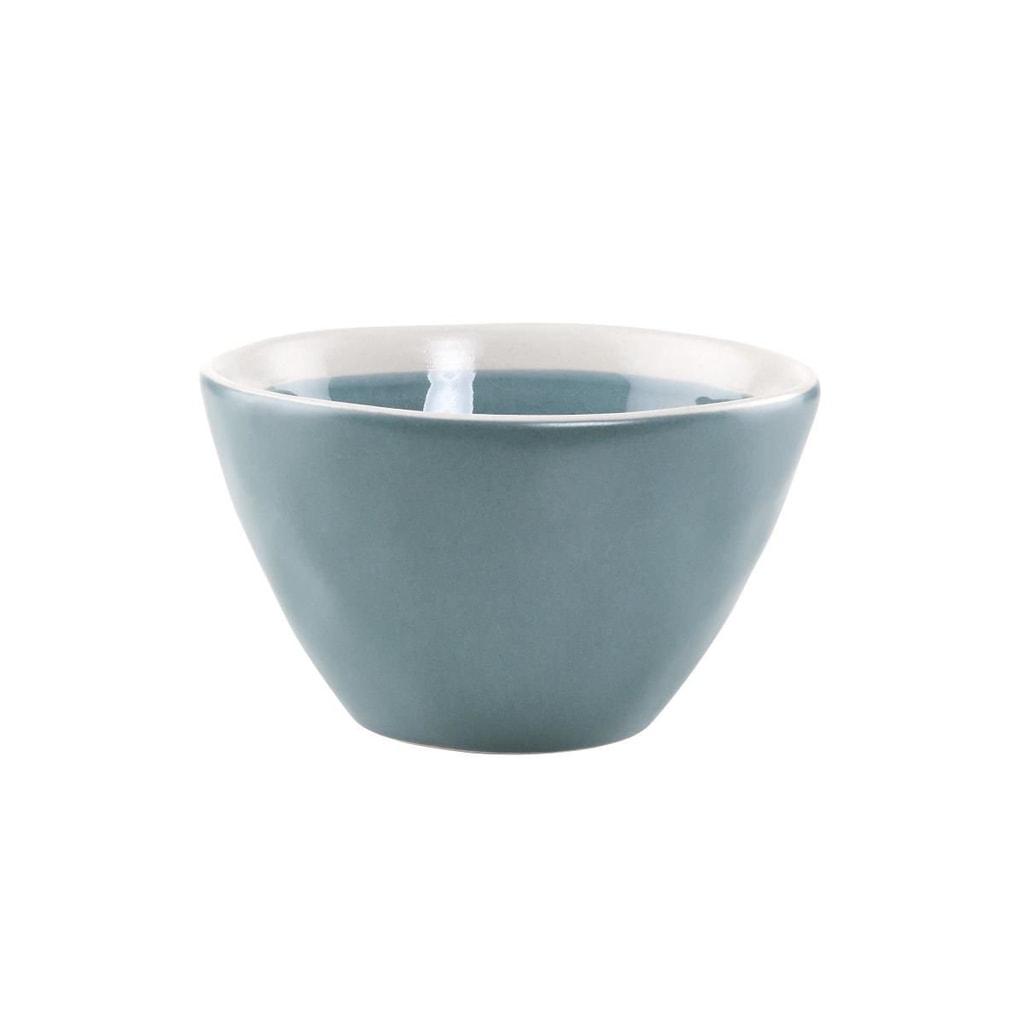 SIENA Miska 350 ml - modrá
