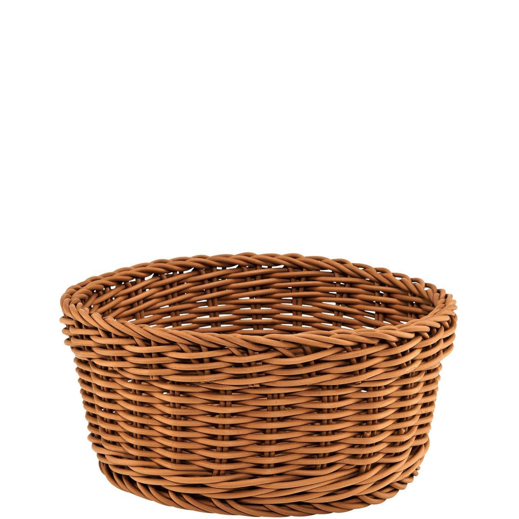 HAMPER Košík na pečivo