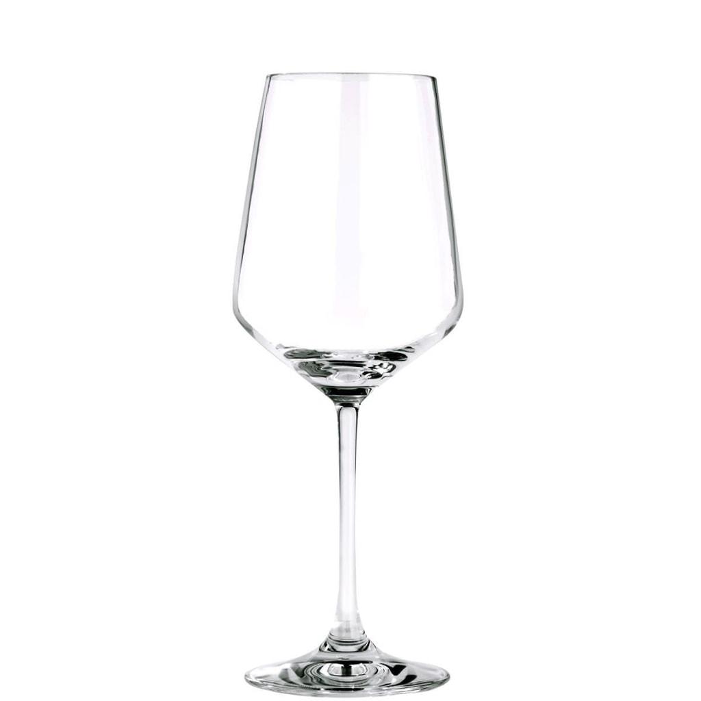 GRAPEVINE Sklenice na bílé víno
