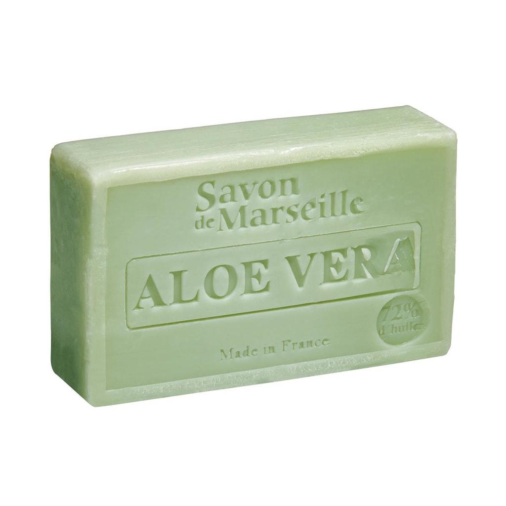 SAVON Mýdlo Aloe Vera