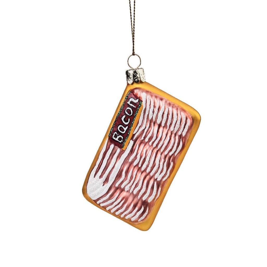 HANG ON Ozdoba slanina