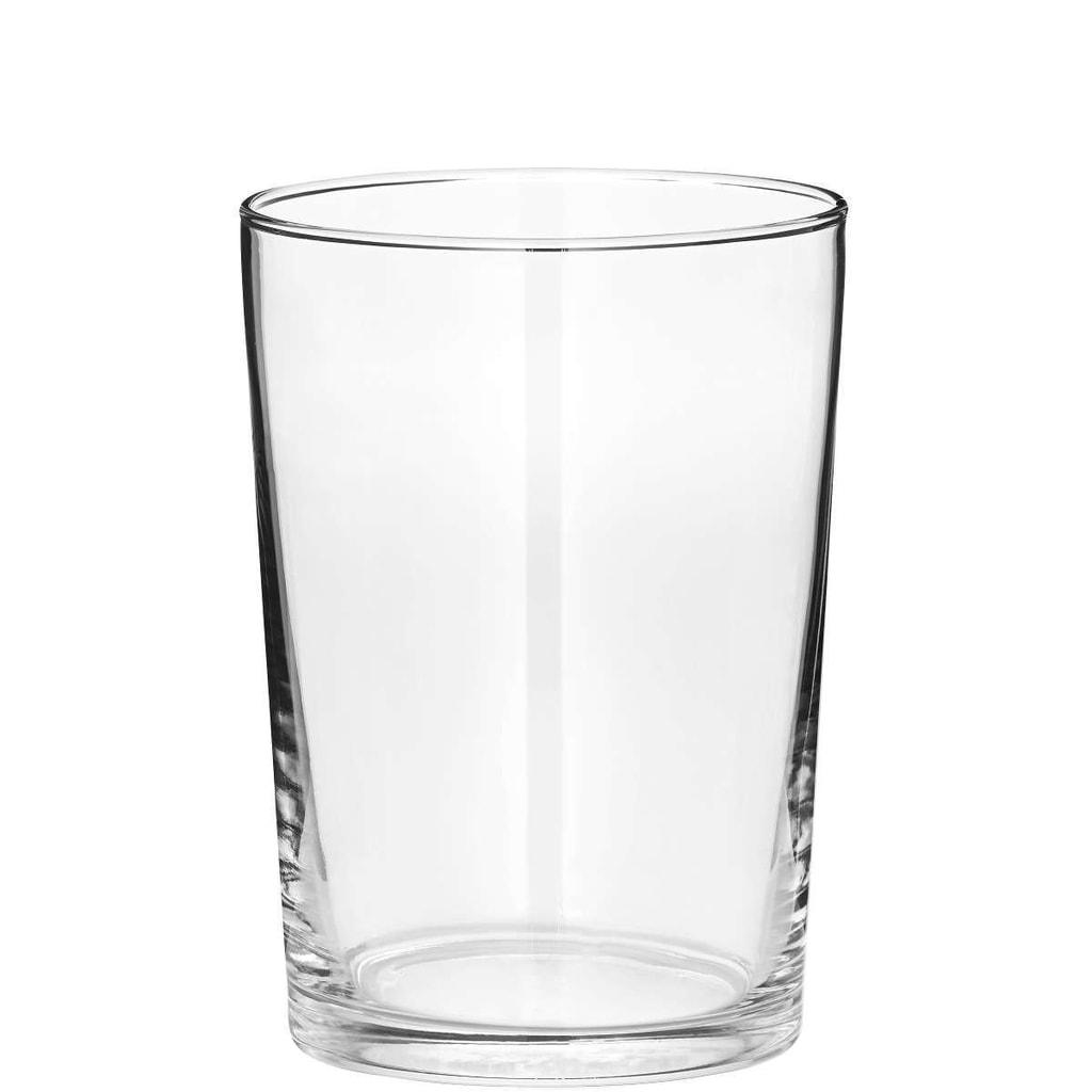PURIST Sklenice 520 ml