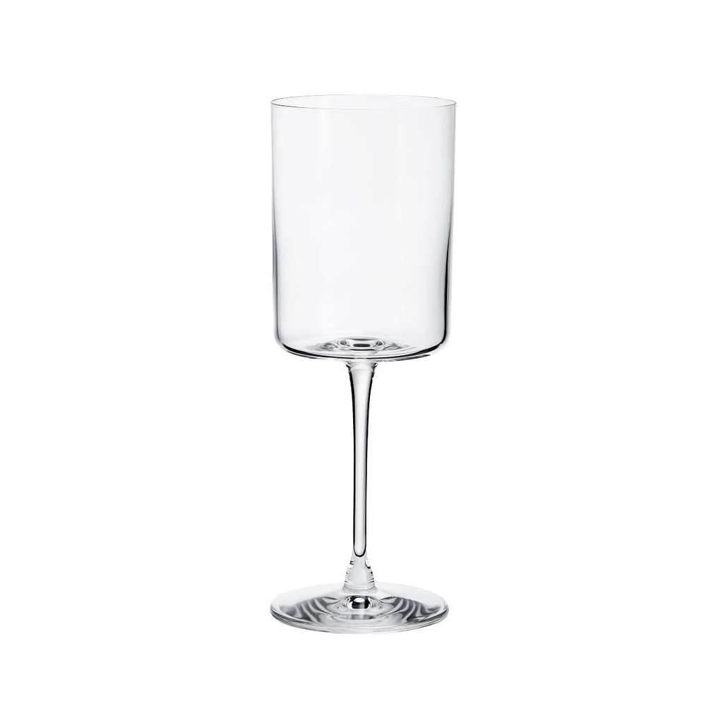 VINO VERITAS Sklenice na víno 340 ml
