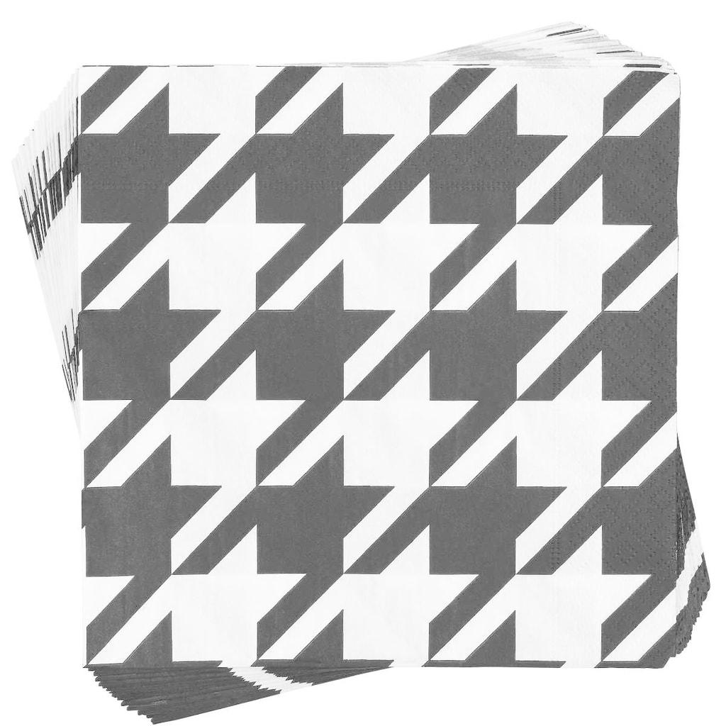 APRÉS Papírové ubrousky