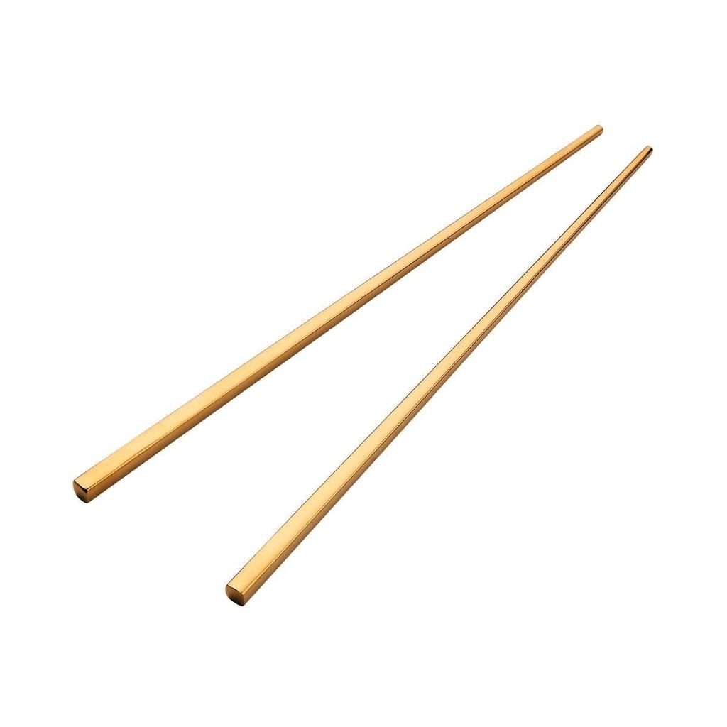 MIKADO Hůlky - zlatá