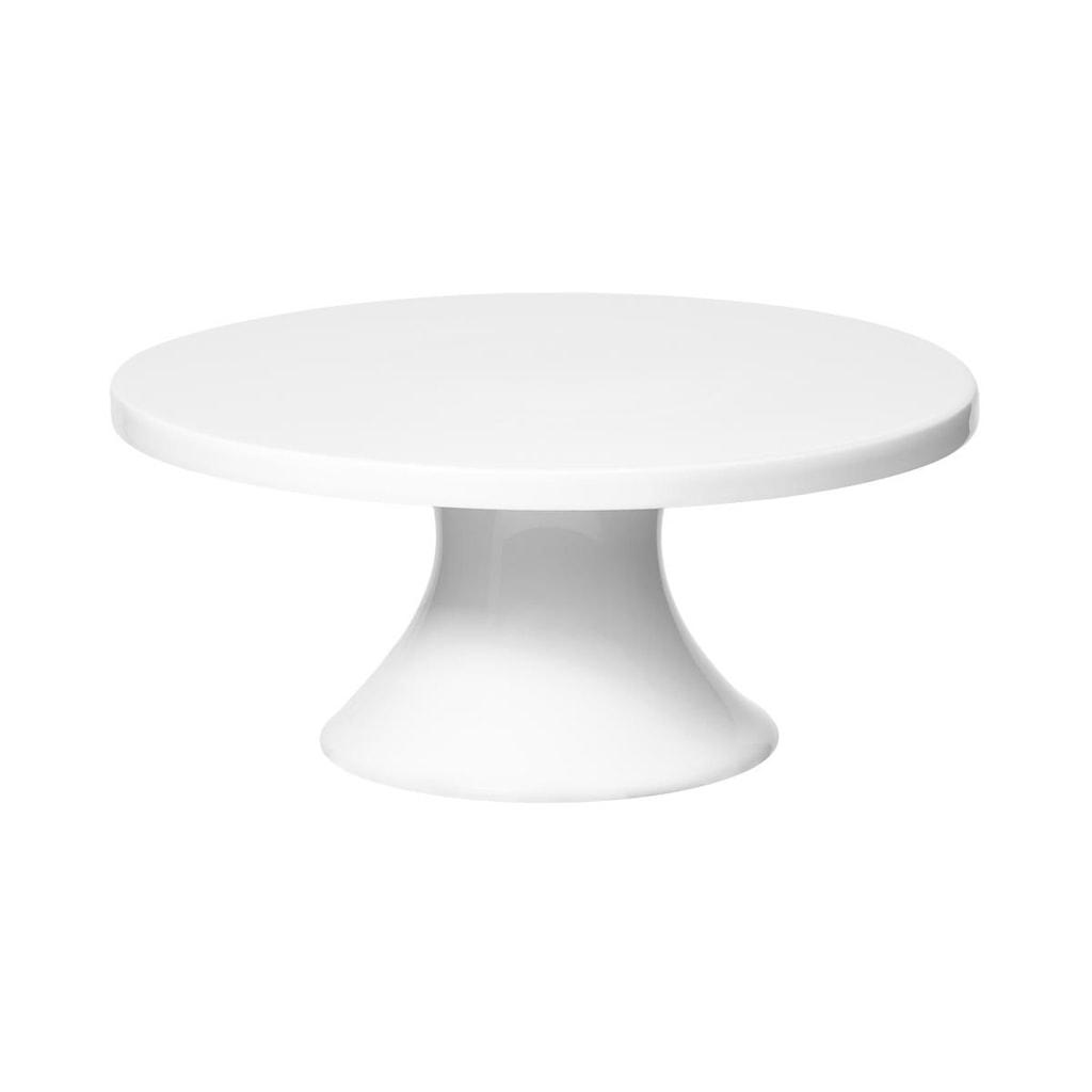 EMPIRE Etažér porcelánový 21 cm