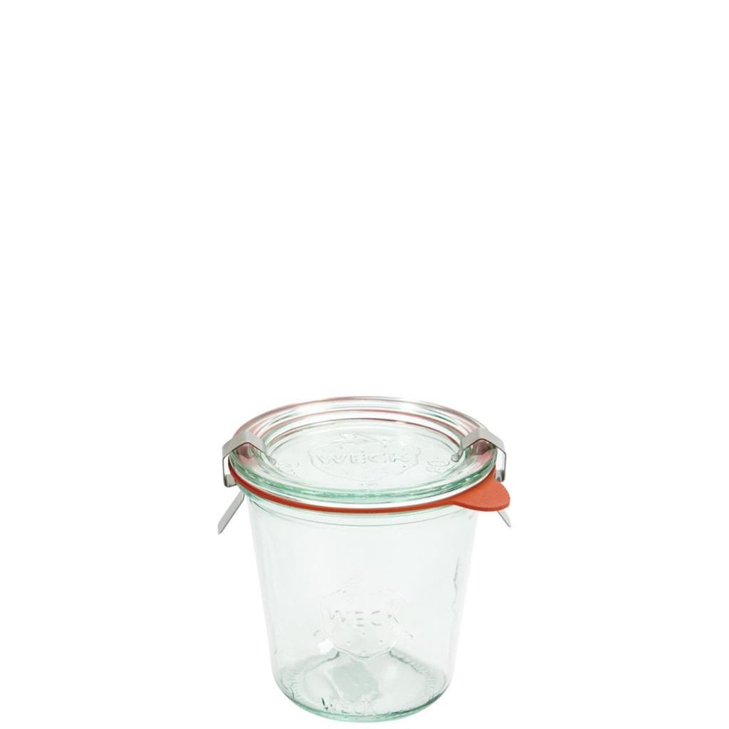 WECK Zavařovací sklenice 290ml