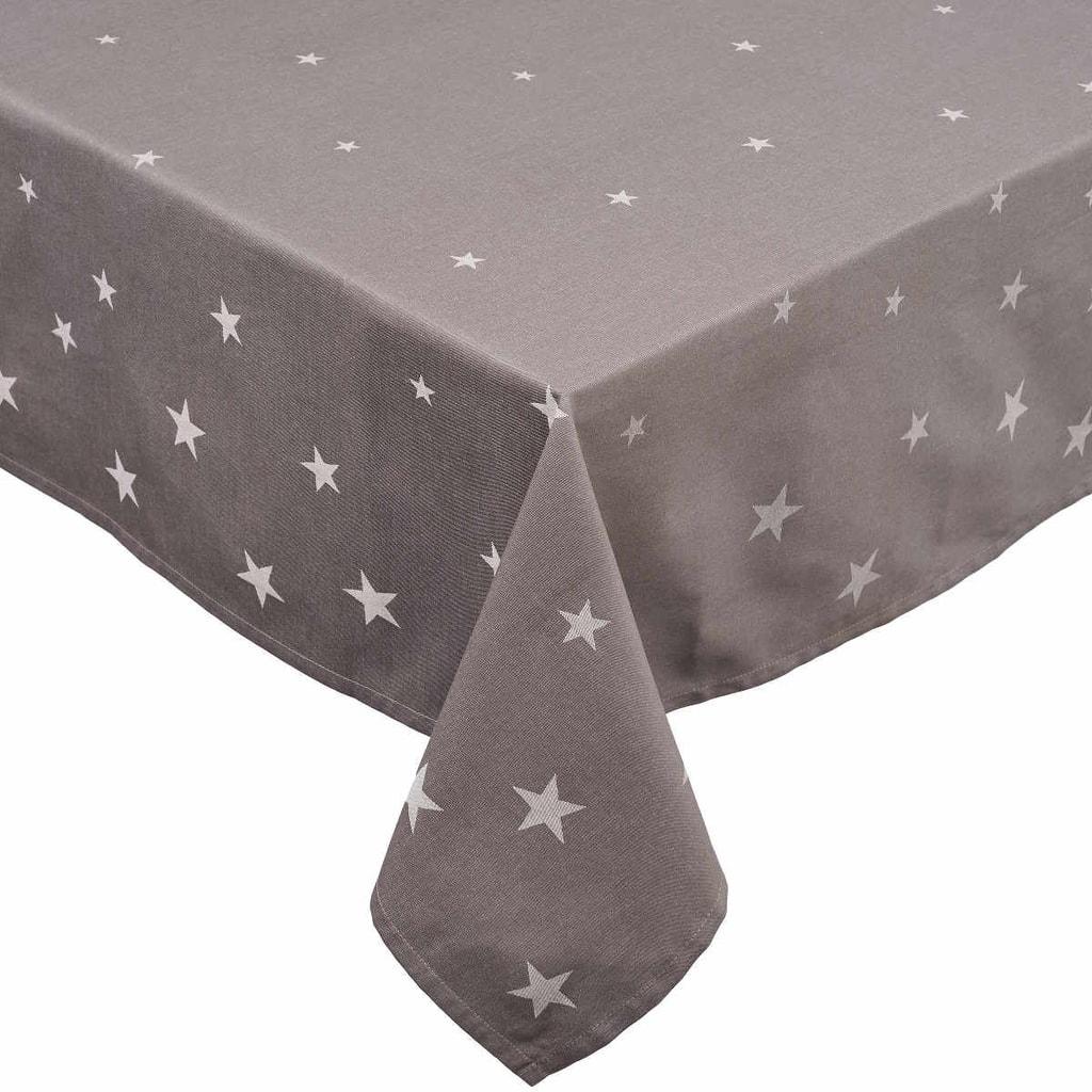SILENT NIGHT Ubrus - 160x300