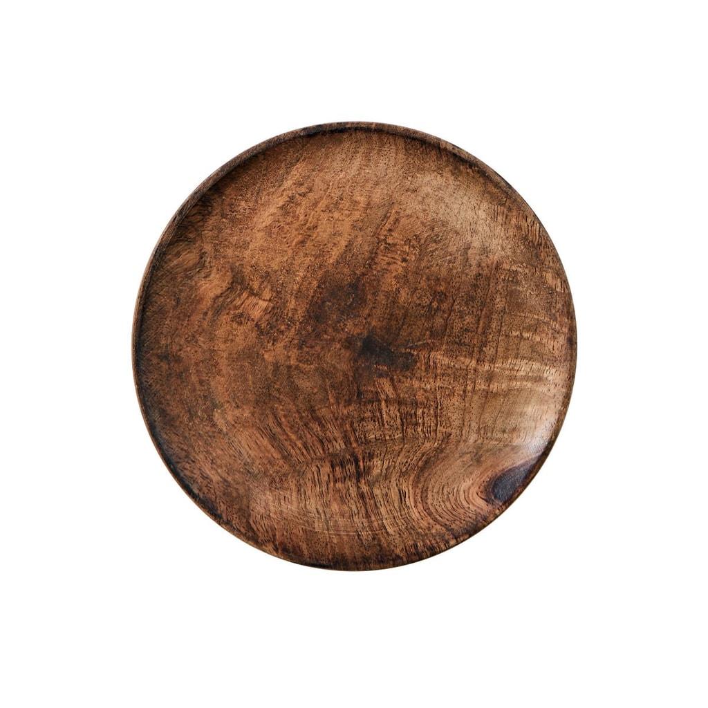 CHALET SUISSE Dekorační talíř 14,5 cm