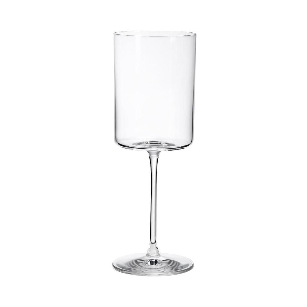 VINO VERITAS Sklenice na víno 420 ml