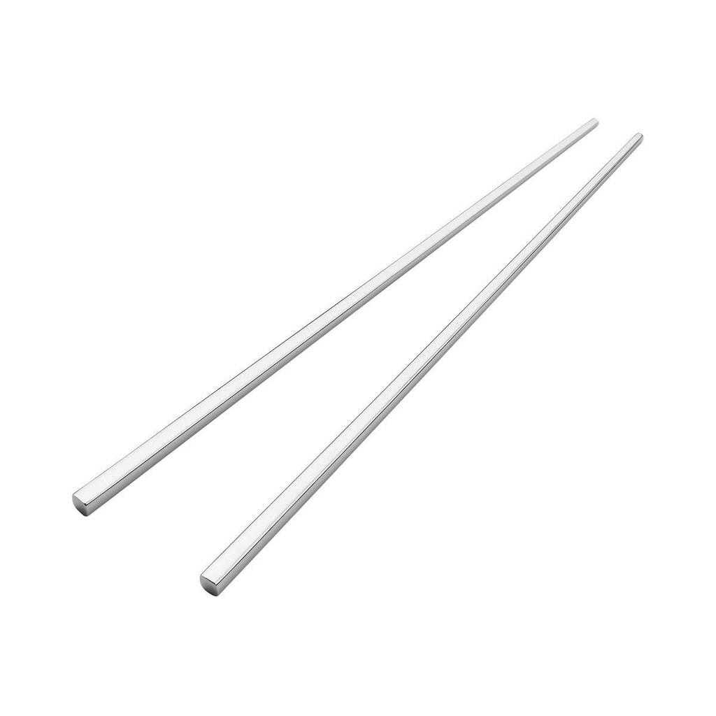 MIKADO Hůlky - stříbrná