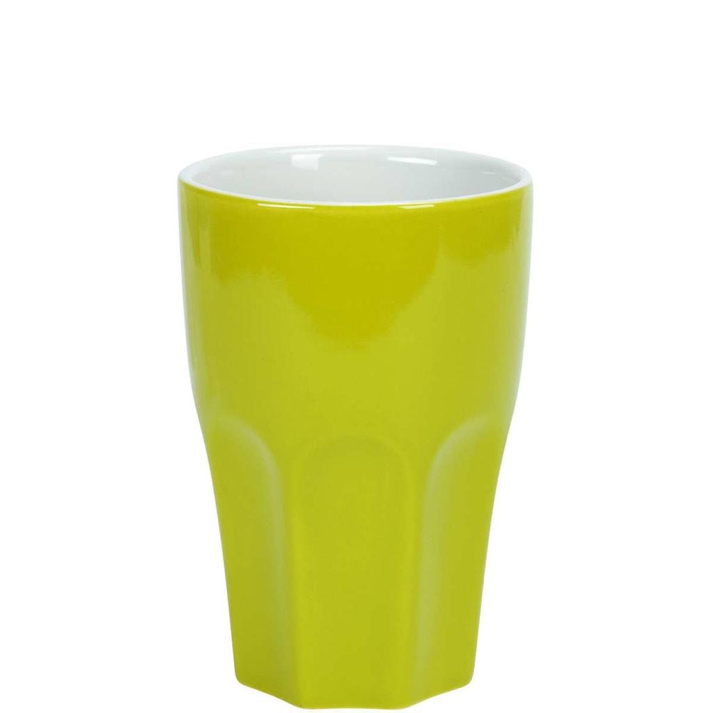 MIX IT! Hrnek Café Latte - limetková